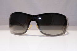 GUCCI New Mens Designer Sunglasses Black Rectangle GG 2205 WWE 14091