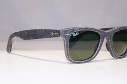 GUCCI New Womens Designer Sunglasses Black Butterfly GG 4249 000BN 14055