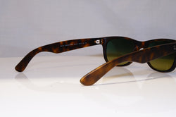 PRADA Womens Designer Sunglasses Brown Baroque SPR 27O UAO-4O0 16113
