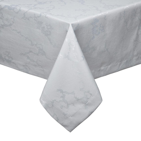 Carrera Tablecloth