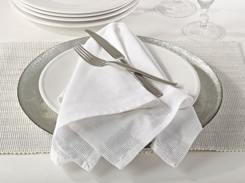 splendid napkin - set of four