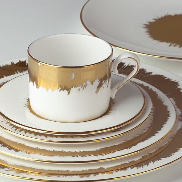 Casual Radiance 5-piece Place Setting by Lenox