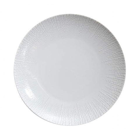 Mar Porcelain Dinner Plate by  Vista Alegre
