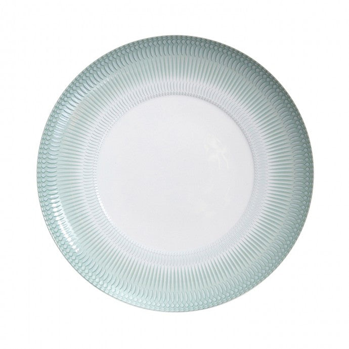 Venezia Porcelain Dinner Plate by Vista Alegre