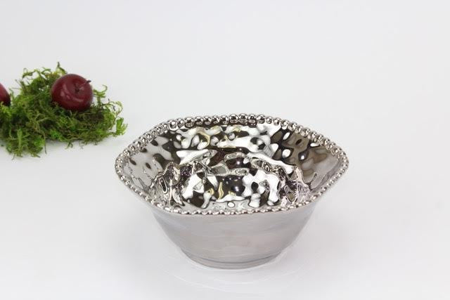 Ceramic Medium snack bowl
