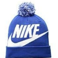 Nike Toque - Youth