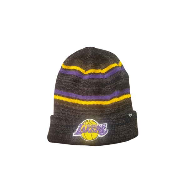 Lakers Toque