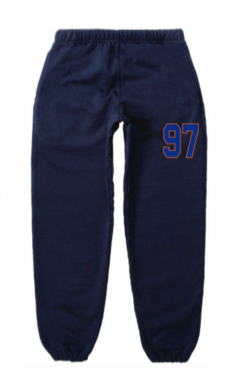 97 Youth Sweatpant
