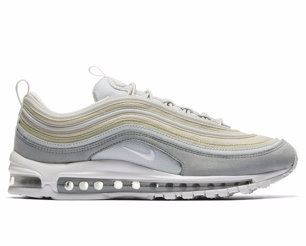 "Air Max 97 Premium ""Light Pumice"""