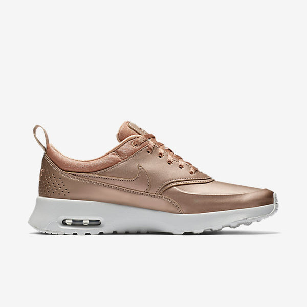 "Air Max Thea ""Red Bronze"""