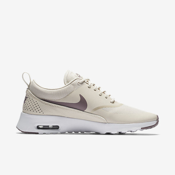 "Air Max Thea ""Light Orewood Brown/Taupe Grey"""