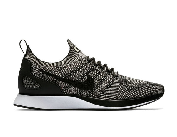 Air Zoom Mariah Flyknit Race