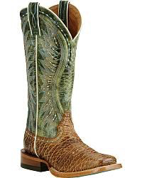 Ladies Ariat Vaquera Boot
