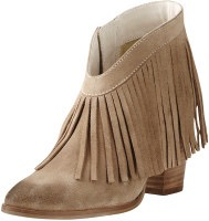 Ladies Ariat Layla Bootie