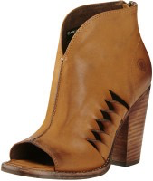 Ladies Ariat Lindsley Bootie