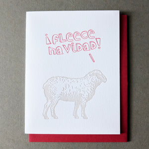 products tagged sheep christmas cards cherry laurel studio