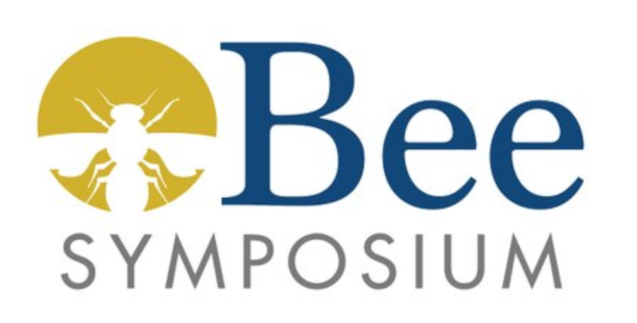 BroodMinder to Buzz at UC-Davis Bee Symposium