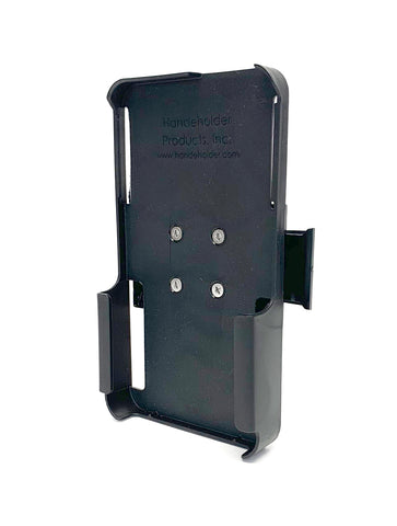 e355 SK Sled from Handeholder Products