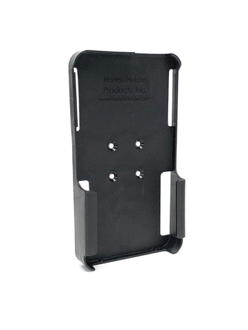 e355 Sled from Handeholder Products
