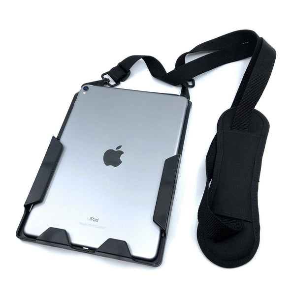 Handeholder™ Premium Holster for iPad Pro 10.5