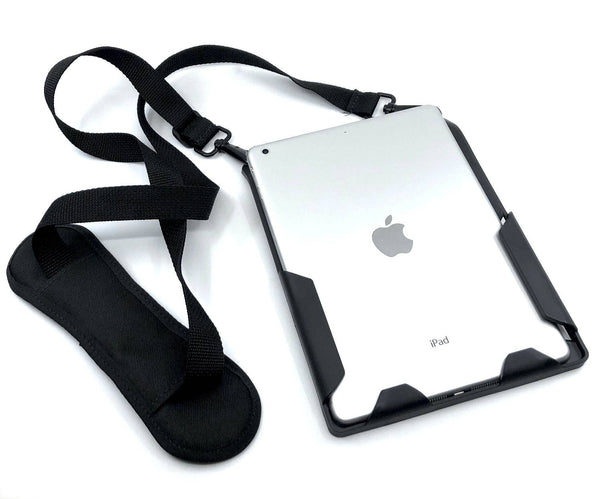 "Premium Holster for 9.7"" Tablets"