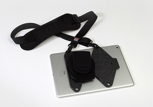 Universal Tablet Sling