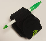 Handeholder™ Stylus Holder