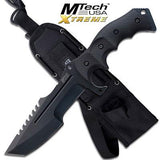M-TECH USA MX8054 KNIFE