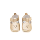 Salomé Baby shoe & First step | Mae Or