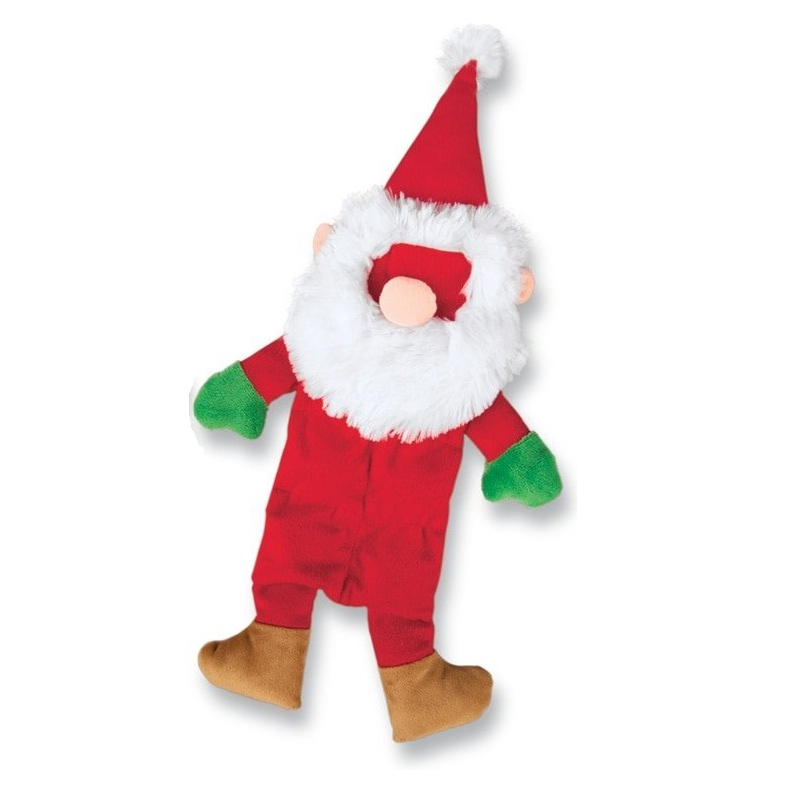 Holiday Friends Plush Toys for Dogs,  - Lucky Pet