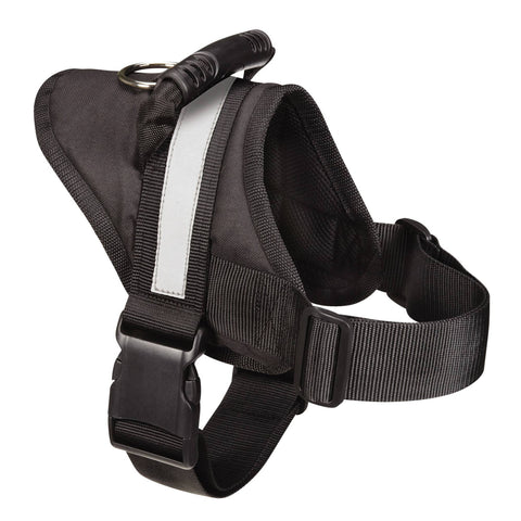 Guardian Gear Excursion Harness,  - Lucky Pet