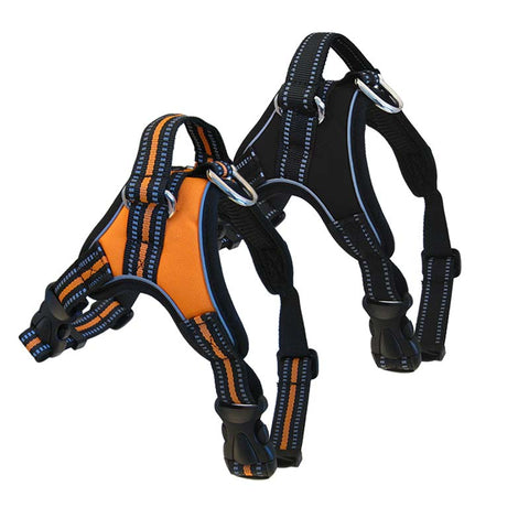 Sport Harness for Dogs,  - Lucky Pet