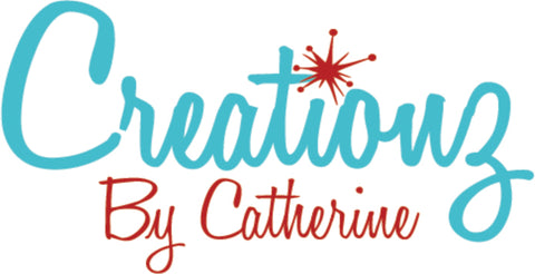 Creationz by Catherine
