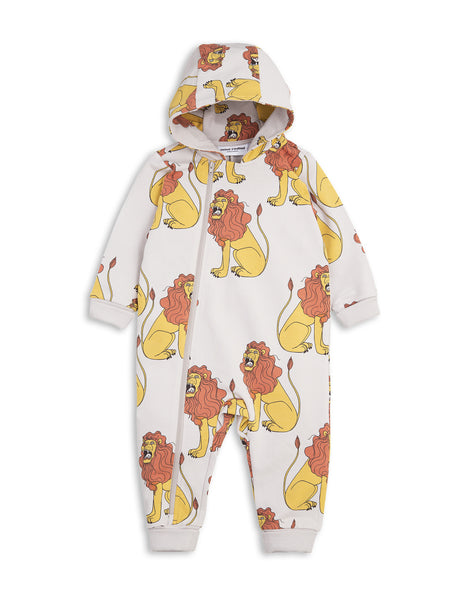 mini rodini - long sleeve onesie