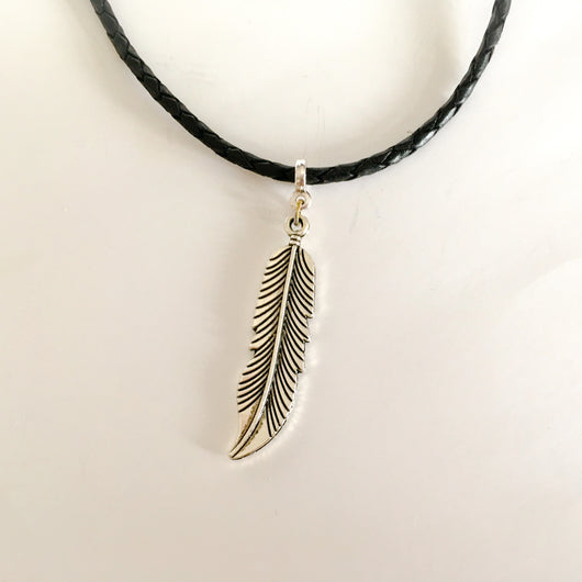 Feather (2