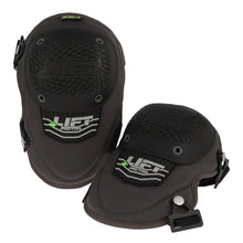 LIFT Factor Knee Guards