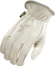 LIFT 8 Seconds Work Gloves
