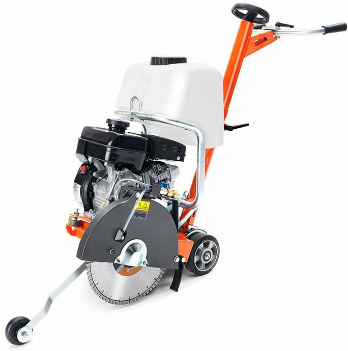 Husqvarna FS309 Walk-Behind Saw