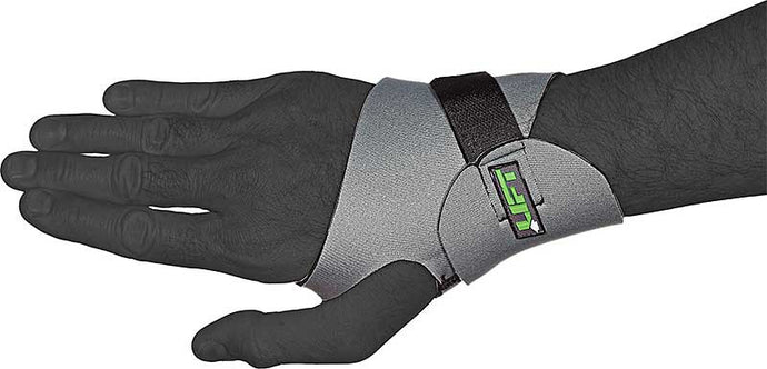 LIFT Hitch Thumb/Wrist Braces