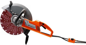 Husqvarna K4000 Wet-Cutting Electric Saw
