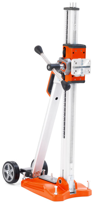 966827302 - Husqvarna DS 250 Two-Speed Drill Stand