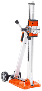 966827304 - Husqvarna DS 250 One-Speed Drill Stand