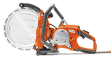 Husqvarna K6500 PRIME Electric Ring Saw