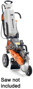 587768402 - Husqvarna KV970/K1270 Cutting Cart