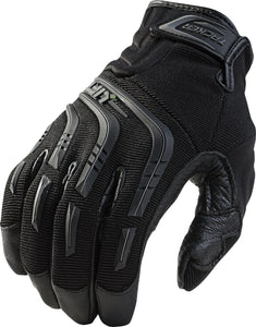 LIFT Tacker Winter Work Gloves
