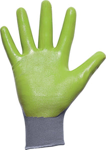 LIFT Palmer Nitrile Work Gloves