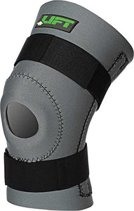 LIFT Neo KS2 Knee Supports