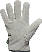 LIFT Operator Work Gloves