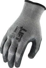 LIFT Palmer L-Tac Work Gloves