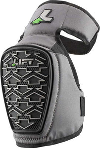 LIFT Pivotal-2 Knee Guards
